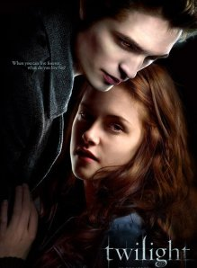 twilight_movie_poster-7184